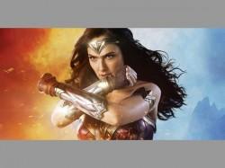 Wonder Woman Beats The Mummy At The Box Office