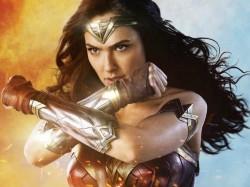 Gal Gadot S Wonder Woman Remuneration Was Shockingly Low