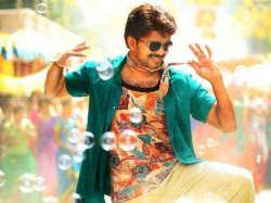 Agent Bhairava Telugu Movie Review Rating