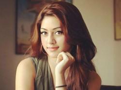Anu Emmanuel Confirmed As Allu Arjun S Heroine