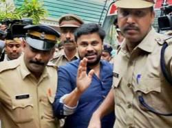Dileep Now Linked Kalabhavan Mani S Death