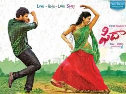 Fidaa Movie Review Happy Days Shekhar Kammual Sai Pallavi
