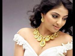 Malayalam Actress Mythili Photos Leaked Online
