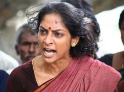 Sriya Reddy Tollywood Links With Drug Mafia Is Unfortunate