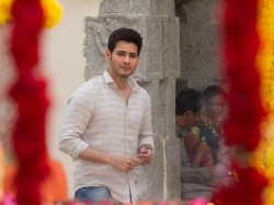 Spyder Is Set New Record Terms The Pre Release Business