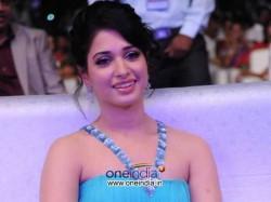 Honorable Doctorate Actress Tamanna
