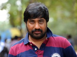 Is It Real News Or Fake News Yvs Chowdary Attempted Suicide
