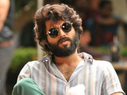 Arjun Reddy 1st Weekend Us Box Office Collections