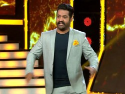 Bigg Boss Telugu Prize Money Revealed