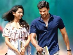 Jaya Janaki Nayaka Telugu Movie Review Rating