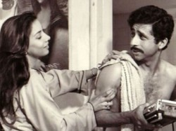 Gulzar S Libaas Be Released 29 Years After It Was Made