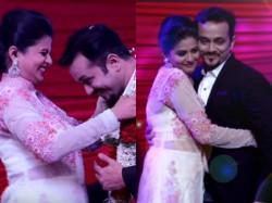 Not Taking Break After Marriage Priyamani