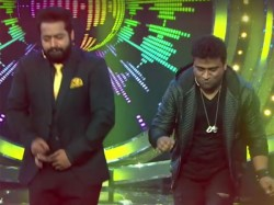 Bigg Boss Telugu Grand Finale Show Started Winner Details