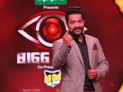 Who Will Be The Winner Telugu Big Boss