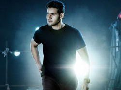 Spyder Pre Release Business Rs 156 4 Crore