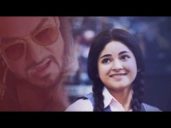 Secret Superstar Movie Review Aamir Khan Magic Again