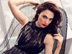 Gal Gadot Won T Sign Wonder Woman 2 Until Sexual Harasser Brett Ratner Is Out