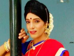 Jabardasth Actor Shanti Swaroop About His Career