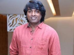Vijay Sethupathi Donate His Remuneration Poor Childs