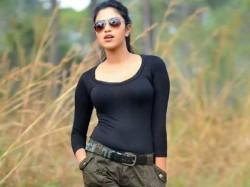 Amala Paul I M Dying Work With Thala Ajith