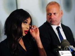 Indian American Alleges Sexual Harassments On Harvey Weinsten