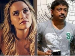 Legal Shock Ram Gopal Varma Mia Malkova Gets Notices