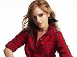 Emma Watson Donates Million Pounds Victims Sexual Harassment