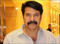 Mammootty About Adivasi Youth Madhu