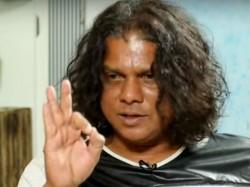 Dance Master Rakesh Interview Ram Gopal Varma Should Be Punished