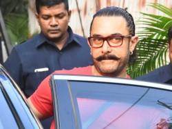 Aamir Khan Has Been Wanting Quit Smoking