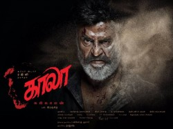Kaala Satellite Rights Rs 75 Cr
