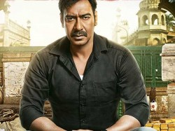 Ajay Devgn Revealed Women Suicided When His Prank Backfired