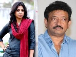 Ram Gopal Varma Should Retire Jokes Radhika Apte On Vogue Bff
