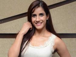 I Faced Casting Couch Says Em Mantram Vesave Fame Shivani Singh