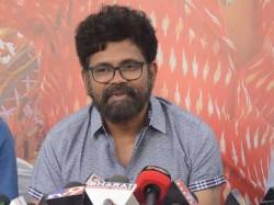 Director Sukumar Rangasthalam Audio Getting Good Response