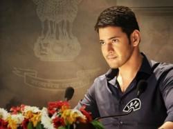 Bharat Ane Nenu Us Premieres World Wide Collection