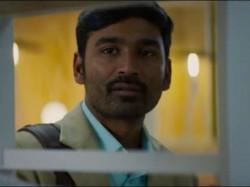 The Extraordinary Journey The Fakir Trailer