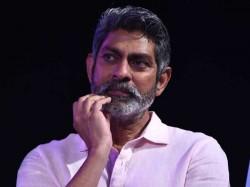 Jagapathi Babu Get Big Offer Bollywood