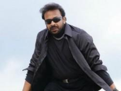 Malayalam Actor Ajith Passes Away