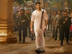 Bharat Ane Nenu Pre Release Review Few Points Why Watch This Movie