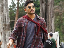 Allu Arjun Next Film With Top Director Fans Happy With This News