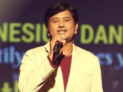 Kannada Television Anchor Chandan Dies A Road Accident