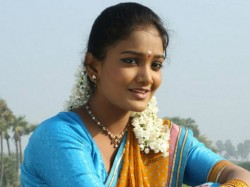 Tamil Film Actress N Dhanya Received Threatening Calls