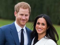 Desi Version Harry Meghan S Royal Wedding Video Goes Viral