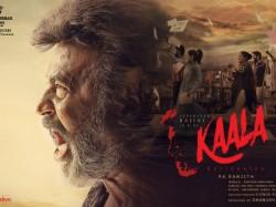 Rajinikanth S Kaala May Not Release Karnataka