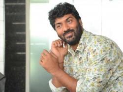 Nela Ticket Director Kalyan Krishna Interview