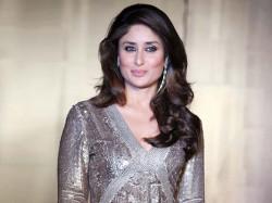 Kareena Kapoor Khan Finds Virat Kohli Hot