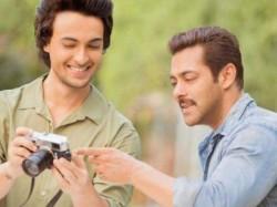 Vhp Says Won T Allow Screening Aayush Sharma S Loveratri