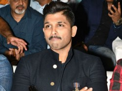Allu Arjun Next Movie Will Be Made On Budget Rs 100 Crores