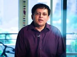 Bigg Boss Telugu 2 Babu Gogineni Behavior Talk